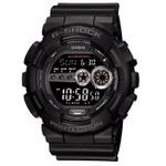 腕時計「G-SHOCK」人気モデルが8029円で安い! お買い得セール実施中