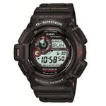 腕時計「G-SHOCK」人気モデルが1万5000円引き セール中で激安価格にて販売中