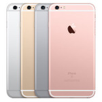 iPhone 6sと過去のiPhoneのスペックを詳細表で丸ごと比較!