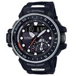腕時計G-SHOCKが激安セール実施中 人気モデルも1万円以下に