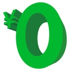 人気格安SIM 2ヵ月無料で音声通話が使えるオススメキャンペーン開始