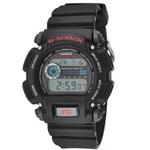 腕時計G-SHOCKがセール中! 60%以上オフで5000円で購入できるモデルも