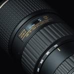 発売当時から6万円引き ニコン用レンズ「トキナー望遠ズーム 70-200mm」が10万円台に