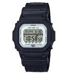 腕時計G-SHOCK 30%以上オフ激安セール実施中 定番人気モデル5600、6900なども対象