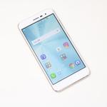 人気ASUS格安スマホ「ZenFone 3」が100円に! 3万8000円引きの大特価で超オススメ
