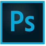 フォトショップの値段が安い 価格40%オフ1万円引き「Adobe Photoshop CC 2017年版」セール中