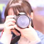 4万円キャッシュバック! フルサイズ一眼カメラはいま買うとオトクだぞー