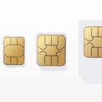 格安SIMとiPhone SE、いまはコレが最高
