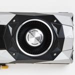 "Pascalスゴすぎ!VRゲーミング世代の""新たな王""「GeForce GTX 1080」をベンチマーク"