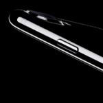 iPhone 7は高い、だからケースは691円で手に入れる