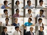 首都圏の16支部がそろい踏み!JAWS-UG東京、2年ぶり開催