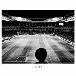 UEFA EURO 2016特別版のiPhoneのCMが本日公開