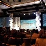 SXSW 2019で議論されたAIと人類のあるべき関係性