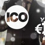 仮想通貨で資金調達、ICO(トークンセールス)とは何か
