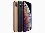 iPhone XS&iPhone XRと過去のiPhoneのスペック詳細比較