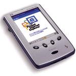 MS-DOSやGEOSを搭載したPDA時代からHPの歴史を紐解く