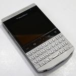 自社生産を辞めてもQWERTYキーは残るBlackBerryの今後