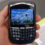 物理QWERTYキー搭載スマホの代表格「BlackBerry」の誕生