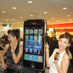 初代iPhoneは世界をたった一日で変えてしまった
