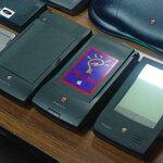 iPhone 7を創り上げたAppleがモバイル業界で1度敗北したワケ