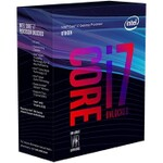 Coffee Lake-S発表、第8世代Coreで6コア超強化Core i7とHTが消えた激ヤバCore i3