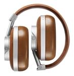 モダンで高音質、感度も高い、NY発のBluetoothヘッドフォン「MW60」