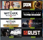 Steam「サマーセール 2016」で買っておきたいオススメゲーム23本!