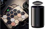 ソフトバンク、+Styleに「宙に浮かぶBluetoothスピーカー」など10製品を追加