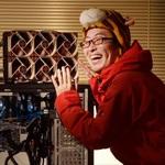 パソコン好きに選ばれている「ASCII倶楽部」入会特典4つ