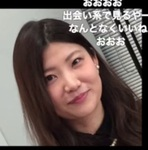 スマホで女の子を超かわいく撮影する方法【倶楽部】