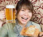 とにかく食べているダイエット‐4・5・6日目‐【倶楽部】