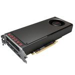 「Radeon RX 480」は迷えるゲーマーを導く極星となるか?