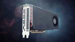 AMDがRadeon RX 480/470/460を発表、その戦略とは?