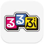 サマーバケーションをさらに楽しむためのAndroidアプリ3選