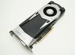 GTX 980に比肩する性能?Pascal世代の新ミドルクラス「GeForce GTX 1060」発表