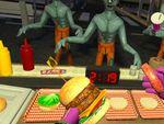 Q-Games、初のVR コンテンツをインディーゲームの祭典「BitSummit 4th」 に出展!