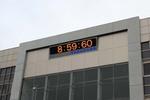 2017年1月1日が1秒長くなる「うるう秒」【倶楽部】