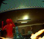戦艦同士で戦うオンゲーをイメージしたVR体験デモをモノビットが公開!