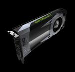 新ミドルレンジ「GeForce GTX 1060」ベンチマーク VR元年に相応しいお手頃&ハイパワーGPUなのか?