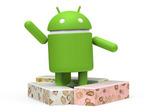 【8/23のニュース】IIJmioもドコモ/au網のマルチ化、Android 7.0配信開始
