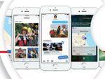 Siriやマップの強化、iOS 10新機能はここがすごい