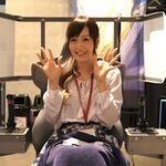 VR美少女、ロボット、電車……オトコの人ってホントこーゆーのが好きなんですね