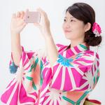 夏はもうすぐ!花火をiPhoneでキレイに撮るカンタンな方法