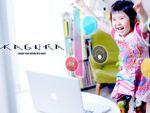 ジェスチャー音楽アプリKAGURA、Kickstarter開始