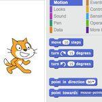 英語とプログラミングを融合したキッズセミナーに注目
