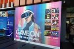 来場者10万人達成の企画展「GAME ON」が、ゲームのアーカイブやプログラミングのイベント開催