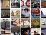 Google、世界中の芸術をVRで楽しめるスマホアプリ「Google Arts & Culture」をリリース