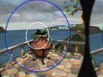 NVIDIA、VR用アイトラッキング技術のSMIと提携