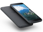 "BlackBerryがAndroidスマホ第2弾「DTEK50」を発表! ""最も安全なAndroid""をアピール"