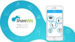 ShareWis、プログラミング、ビジネススキルの無料動画学習アプリ
